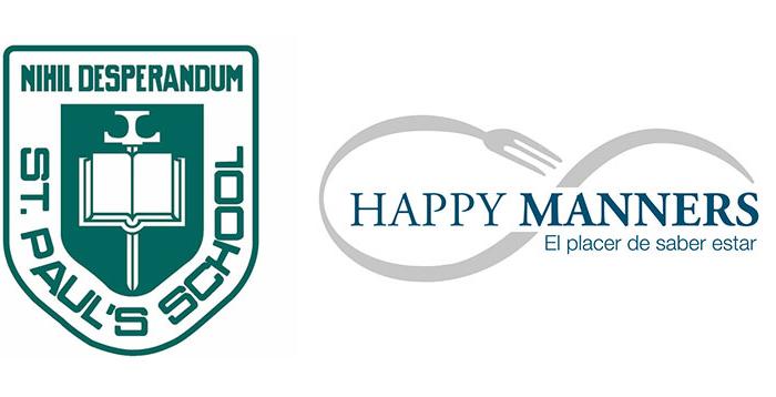 stpauls-happymanners