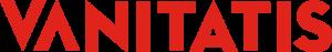 logo-vanitatis